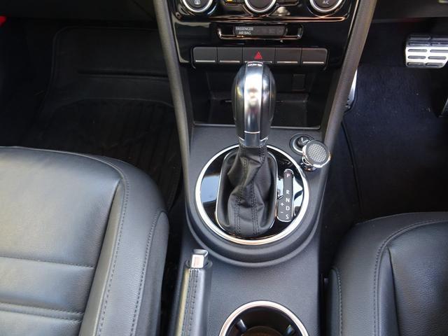 「フォルクスワーゲン」「VW ザビートルカブリオレ」「オープンカー」「埼玉県」の中古車12