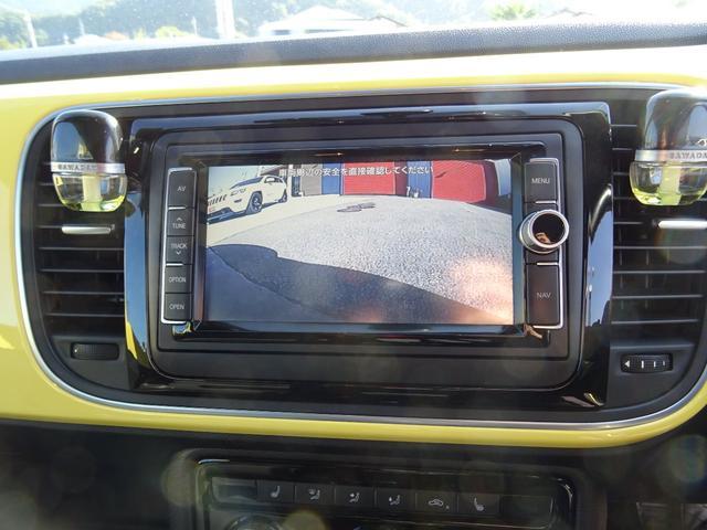 「フォルクスワーゲン」「VW ザビートルカブリオレ」「オープンカー」「埼玉県」の中古車13