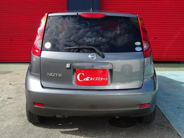 クルマ販売に限らず、車買取、車検、整備、板金、パーツ取付けなども承っております。
