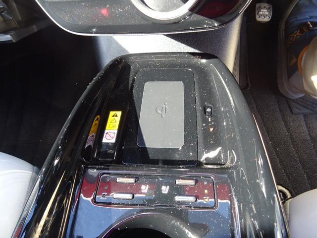 Aプレミアム 寒冷地 モデリスタ 9インチナビ 全方位モニター TRDドアノブ2.0ETC ドアミラーディライト 室内LED(14枚目)