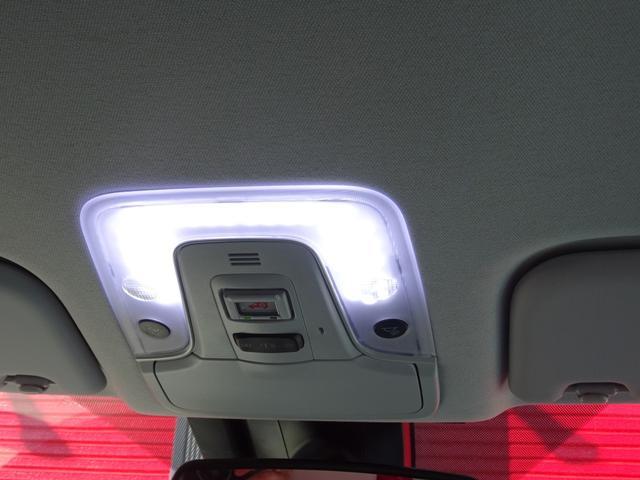 Aプレミアム 寒冷地 モデリスタ 9インチナビ 全方位モニター TRDドアノブ2.0ETC ドアミラーディライト 室内LED(15枚目)