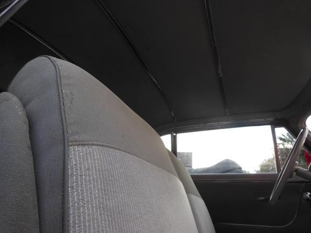 「シボレー」「シボレー ベルエア」「クーペ」「埼玉県」の中古車20