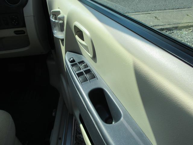 三菱 eKワゴン MX キーレス ベンチシート フル装備 CD フルフラット