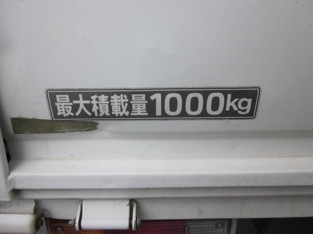 5MT フル装備 ラジオ 保証付