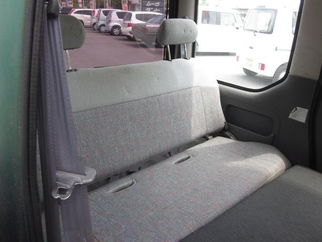 「スバル」「ドミンゴ」「ミニバン・ワンボックス」「埼玉県」の中古車18