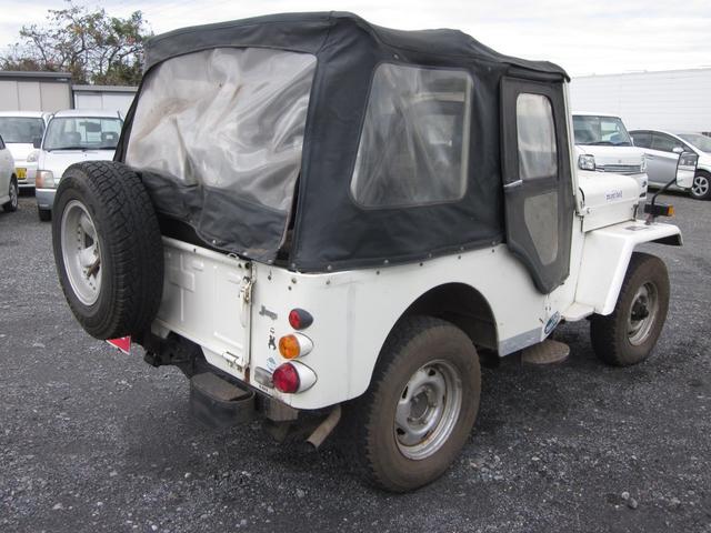 「三菱」「ジープ」「SUV・クロカン」「埼玉県」の中古車8