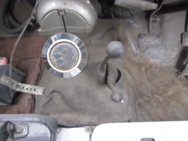 「三菱」「ジープ」「SUV・クロカン」「埼玉県」の中古車10