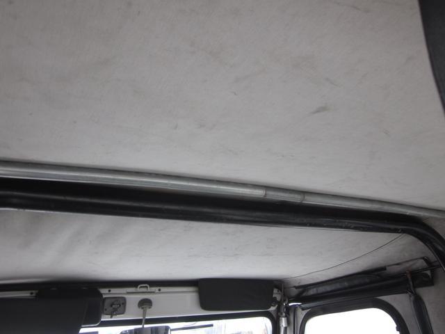 「三菱」「ジープ」「SUV・クロカン」「埼玉県」の中古車11