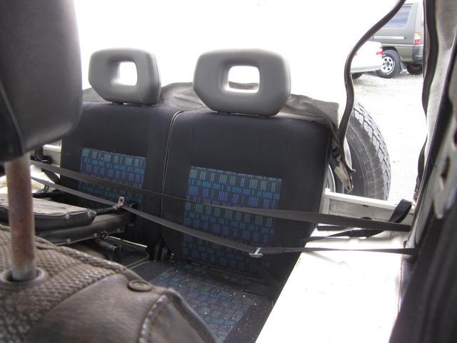 「三菱」「ジープ」「SUV・クロカン」「埼玉県」の中古車13