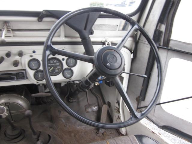 「三菱」「ジープ」「SUV・クロカン」「埼玉県」の中古車15