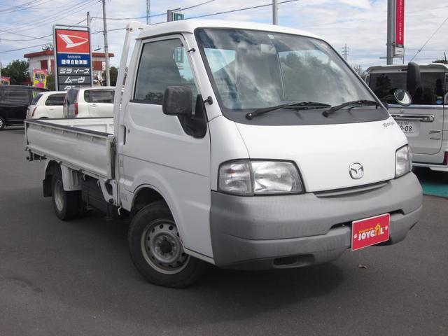 「マツダ」「ボンゴトラック」「トラック」「埼玉県」の中古車4