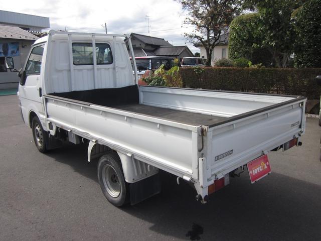 「マツダ」「ボンゴトラック」「トラック」「埼玉県」の中古車7