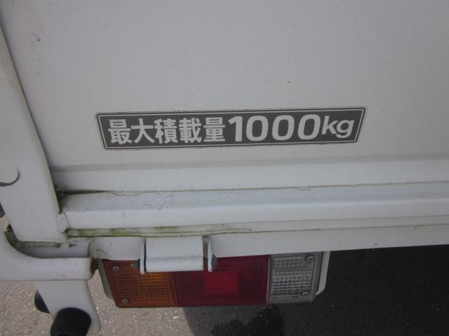 「マツダ」「ボンゴトラック」「トラック」「埼玉県」の中古車12