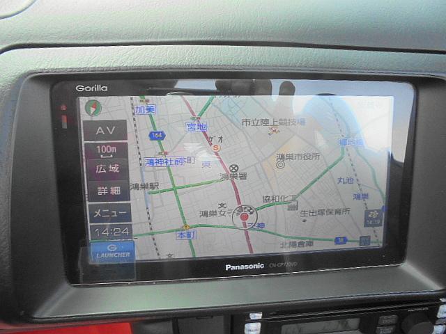 「ホンダ」「S2000」「オープンカー」「埼玉県」の中古車10