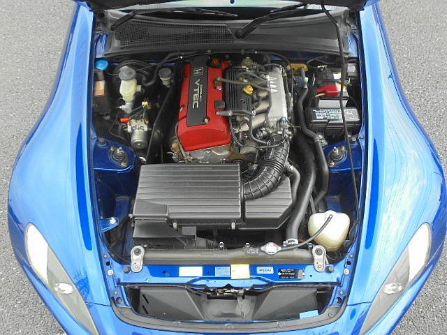 「ホンダ」「S2000」「オープンカー」「埼玉県」の中古車17