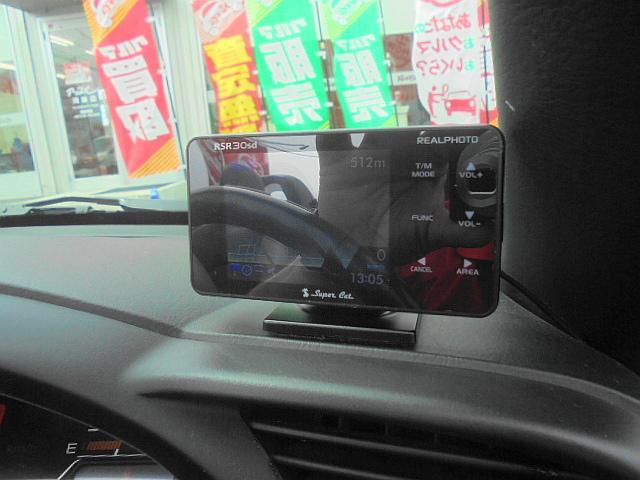 「ホンダ」「S2000」「オープンカー」「埼玉県」の中古車25
