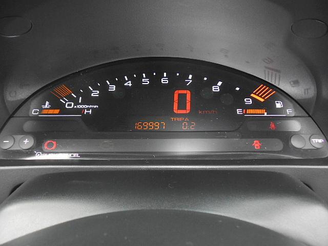 「ホンダ」「S2000」「オープンカー」「埼玉県」の中古車26