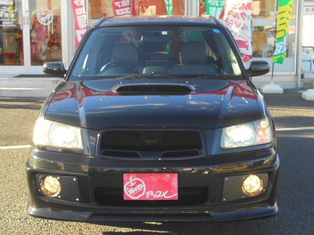 「スバル」「フォレスター」「SUV・クロカン」「埼玉県」の中古車2