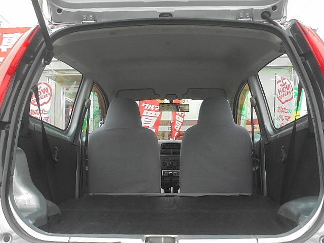 「ダイハツ」「ミラ」「軽自動車」「埼玉県」の中古車24