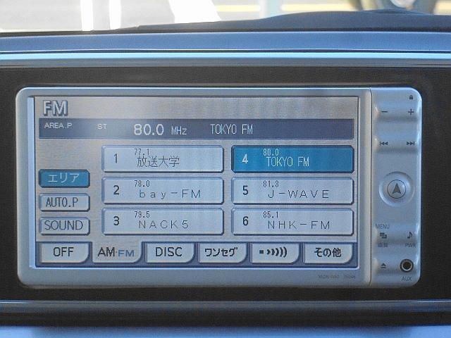 「ダイハツ」「キャスト」「コンパクトカー」「埼玉県」の中古車24
