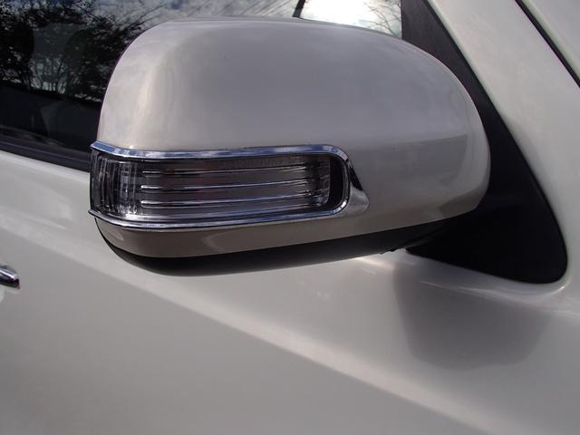 「トヨタ」「bB」「ミニバン・ワンボックス」「栃木県」の中古車16