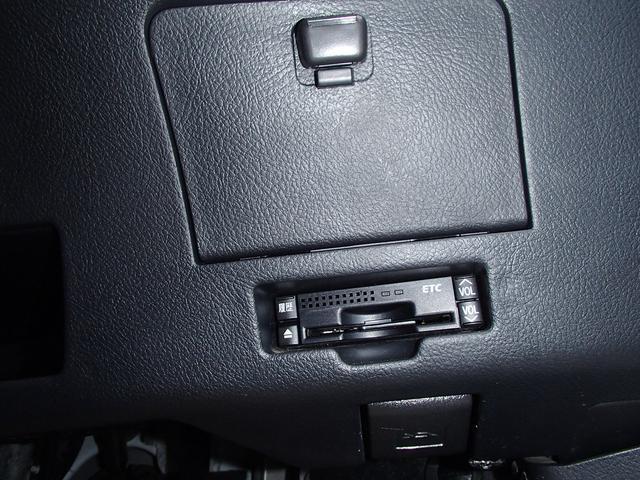「トヨタ」「bB」「ミニバン・ワンボックス」「栃木県」の中古車36