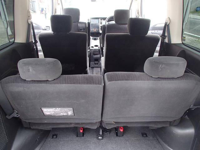 「スズキ」「ランディ」「ミニバン・ワンボックス」「栃木県」の中古車30