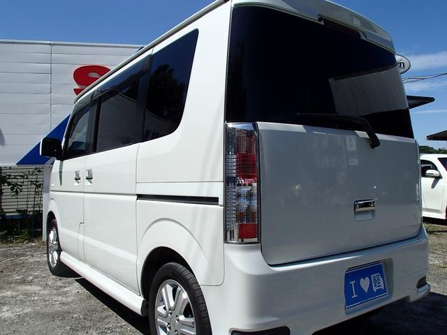 「スズキ」「エブリイワゴン」「コンパクトカー」「栃木県」の中古車9