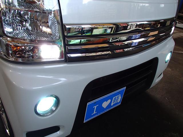 「スズキ」「エブリイワゴン」「コンパクトカー」「栃木県」の中古車12