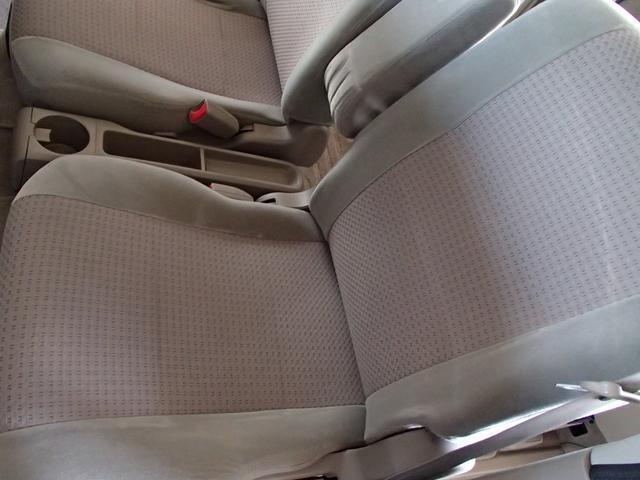 「スズキ」「エブリイワゴン」「コンパクトカー」「栃木県」の中古車21