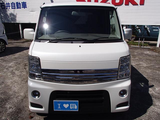 「スズキ」「エブリイワゴン」「コンパクトカー」「栃木県」の中古車31