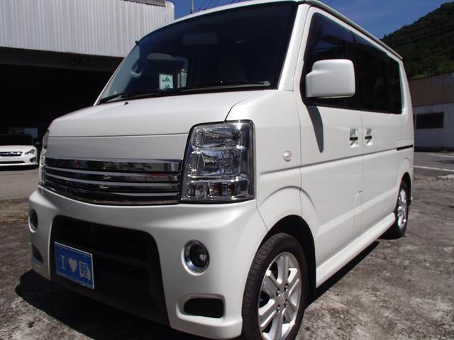 「スズキ」「エブリイワゴン」「コンパクトカー」「栃木県」の中古車32