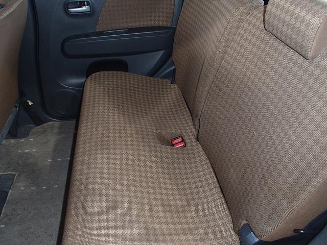 「日産」「モコ」「コンパクトカー」「栃木県」の中古車21