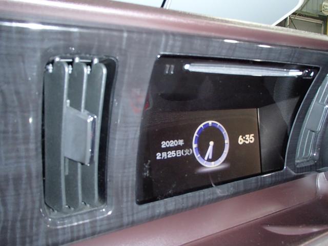 「ホンダ」「N-ONE」「コンパクトカー」「栃木県」の中古車25