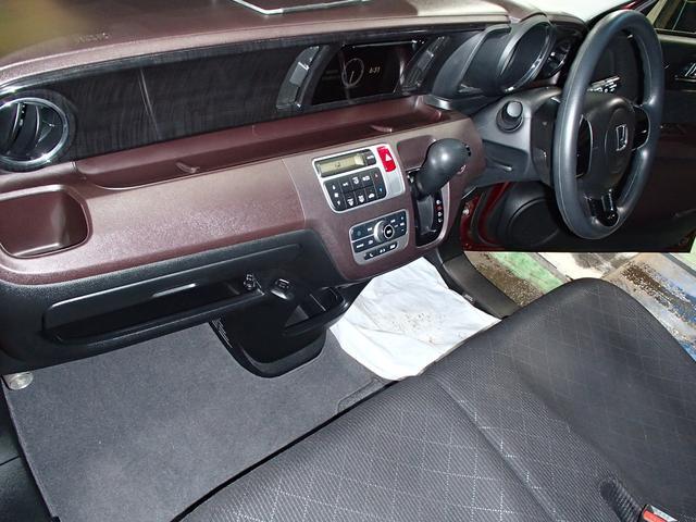 「ホンダ」「N-ONE」「コンパクトカー」「栃木県」の中古車29