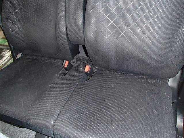 「ホンダ」「N-ONE」「コンパクトカー」「栃木県」の中古車30