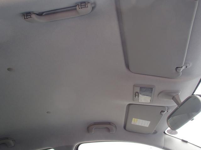 「スズキ」「スプラッシュ」「ミニバン・ワンボックス」「栃木県」の中古車28