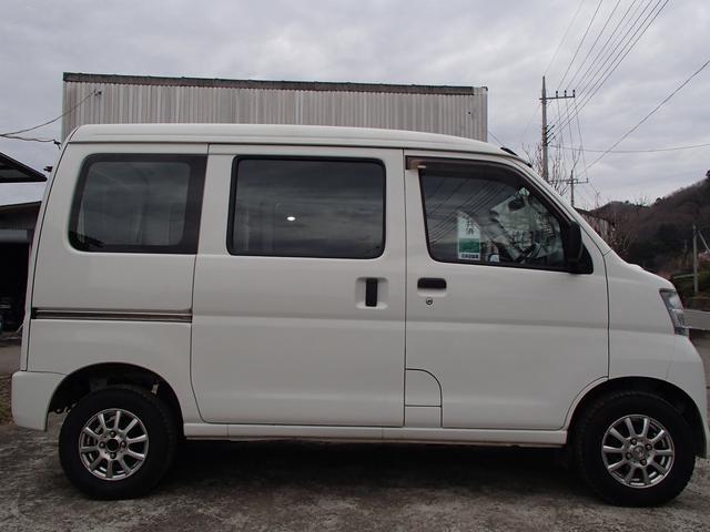 「トヨタ」「ピクシスバン」「軽自動車」「栃木県」の中古車8