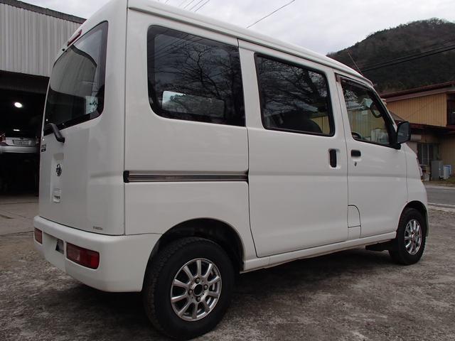 「トヨタ」「ピクシスバン」「軽自動車」「栃木県」の中古車10