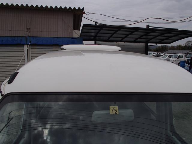 「トヨタ」「ピクシスバン」「軽自動車」「栃木県」の中古車11