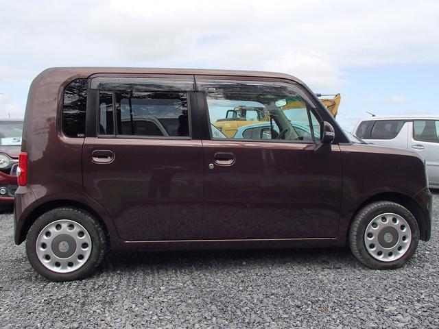 「ダイハツ」「ムーヴコンテ」「コンパクトカー」「栃木県」の中古車11