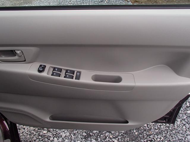 「ダイハツ」「ムーヴコンテ」「コンパクトカー」「栃木県」の中古車20