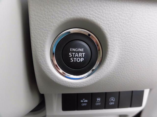 スズキ アルトラパン Fリミテッド ナビ 全方位カメラ HID USB入力端子