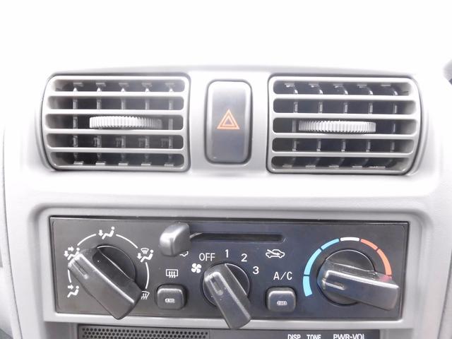 三菱 ミニカ ライラ 衝突安全ボディ 660 AT
