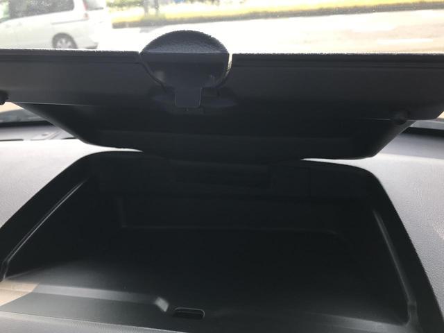 ホンダ ライフ スペシャル HDDナビ オートエアコン アルミホイール