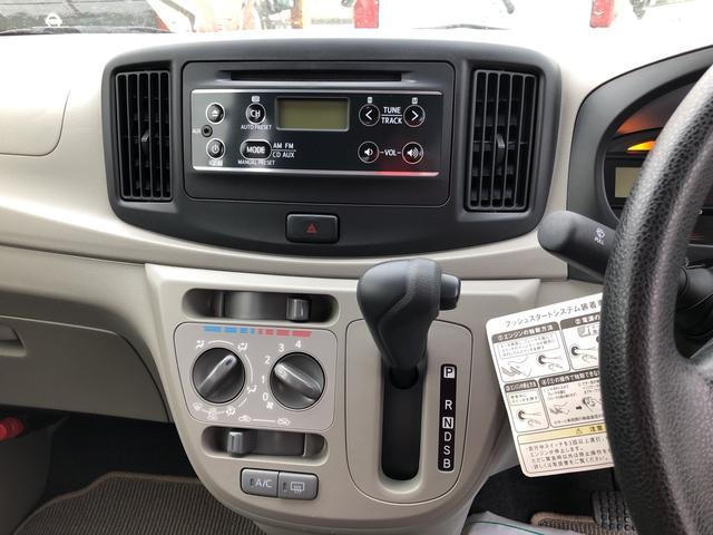 L SA ドラレコ GPSレーダー CDデッキ(12枚目)