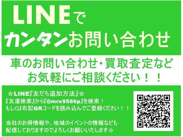 XG-DJE アイドリングストップ CDデッキ(2枚目)