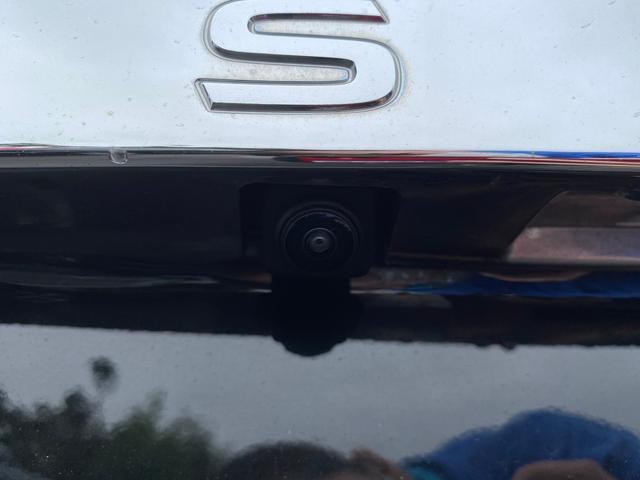 ハイウェイスター Vセレ+セーフティII SHV ETC 全周囲カメラ ナビ TV オートクルーズコントロール レーンアシスト 両側電動スライドドア オートライト LEDヘッドランプ 3列シート フルフラット ミュージックプレイヤー接続可 CD(17枚目)