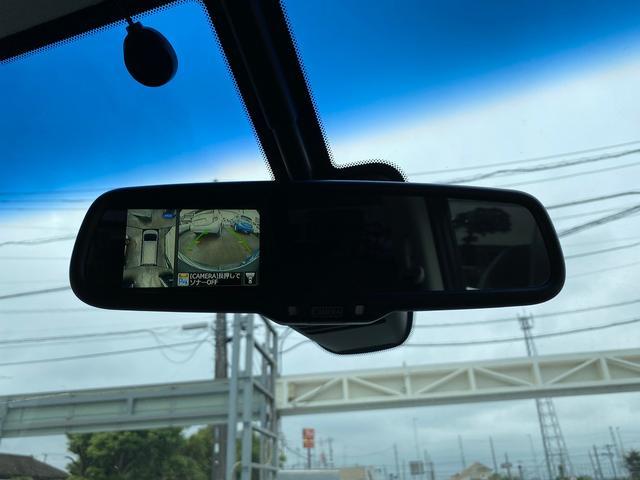 ハイウェイスター Vセレ+セーフティII SHV ETC 全周囲カメラ ナビ TV オートクルーズコントロール レーンアシスト 両側電動スライドドア オートライト LEDヘッドランプ 3列シート フルフラット ミュージックプレイヤー接続可 CD(27枚目)