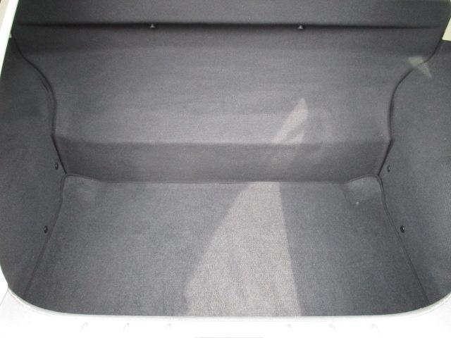 「クライスラー」「クライスラークロスファイア」「クーペ」「群馬県」の中古車18